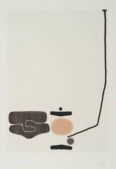 Victor Pasmore, 'Variation No. 5' 1971-2