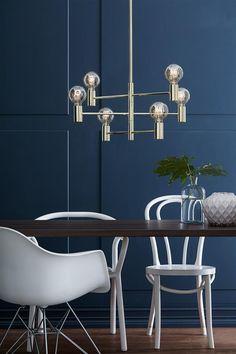 40+ bästa bilderna på Lampor   lampor, taklampor, taklampa