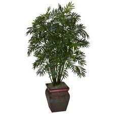 artificial plants & flowers : home - walmart $58 | welcome to