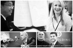 Fotógrafo de conferencias Edward Olive. Reportajes profesionales de todo tipo de eventos, eventos en ferias y exposiciones, galas benéficas, eventos en congresos, cenas de empresa, almuerzos, convenciones, conferencias y fiestas de empresa, eventos y exposiciones en la calle, eventos y reuniones de empresa. Fotos para mítines, presentaciones, congresos y ferias en Madrid Barcelona España. Fotografía profesional y video para eventos corporativos. Fotógrafos para conferencia de prensa