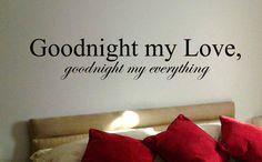 Shayari Hi Shayari: Good night image for whatsapp