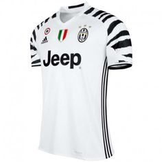 Cheap Juventus FC All Patches Third Replica Shirt,all jerseys are Thailand AAA+ quality,order will be shipped in days after payment,guaranteed original best quality China shirts,discount replica soccer uniforms Football Man Utd, Adidas Football, Football Kits, Football Jerseys, Juventus Soccer, Juventus Fc, Man Utd Fc, Jersey Shirt, Outfits