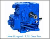 Gear Box manufaqcturer