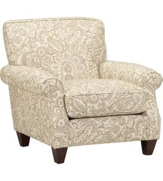 Best 7 Best Accent Chairs And Ottomans Images Accent Chairs 400 x 300