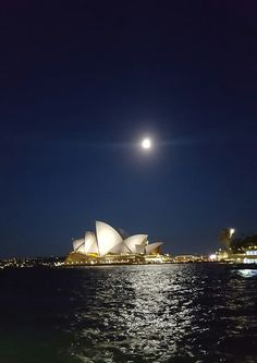 Photo Essay of My Week in Sydney Australia