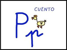 CUENTO PATO PEPE - YouTube