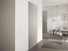 Barausse - Поиск в Google | Двери. РВ | Pinterest | Filo, Doors ...