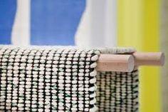 kinnasand rugs #homedecor #home #wohnzimmer #ideen #teppich