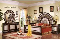 italian bedroom furniture - Căutare Google