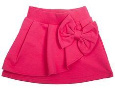Adapt pattern to skort for Livie Baby Frocks Designs, Kids Frocks Design, Frocks For Girls, Little Girl Dresses, Kids Dress Wear, Baby Dress Design, Baby Skirt, Baby Girl Dress Patterns, Skirts For Kids