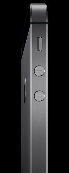Iphone 5s - my new love