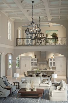 Buyers choose from unique homesite locations and customizable floor plans…