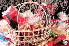 Un Regalo per Ricostruire: 7 idee solidali per questo Natale
