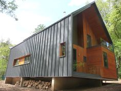 Gallery of the matchbox house bureau for architecture and