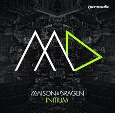 Initiun - Maison & Dragen