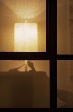 Arne Svenson, The Neighbors, photography