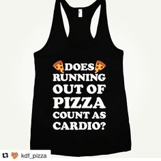 #Repost @kdf_pizza with @repostapp   #tgif . . . . . #pizza #pizzas #workweek #work #summer16 #pizzaproblems #dailypizza #eeeeeats #pie #slice #cheesy #pizzaislife #pizzaislove #pizzalover #pizzatime #pizzaisbae #food #foodie #gourmet #allnatural #lunch #lunchtime #brunch #dinner