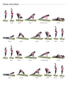 image the saw pilates posture  google search  pilates