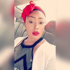 . . . . . . #selfie #igers #instadaily #fotd #ootd #makeup #motd #revlon #anastasiabeverlyhills #eyebrows #loreal #lipstick #eyelashes #eyeliner #love #art #music #fun #instagood #instagood2 #picoftheday #potd #london #dublin #abuja #naija #nigeria #instamood #sultry #awesomeness Eyelashes, Eyebrows, Eyeliner, Revlon, Anastasia Beverly Hills, Art Music, Loreal, Dublin, Lipstick