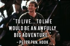 O Captain, My Captain: A Tribute to Robin Williams   The Squeeze {Hook, Robin Williams quotes, celebrity quotes, Robin Williams death, in remembrance of Robin Williams, #OCaptainMyCaptain, #RobinWilliams, in memoriam} #worththesqueeze