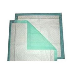 100 36x36 Dog Puppy Training Wee Wee Pee Pads Underpads House Breaking Bed Pads * Check out this great product.