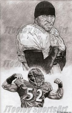 He is beast Football Gif, Football Stuff, Baltimore Ravens Players, Orioles Baseball, Ray Lewis, Raven Art, Nfl News, Baltimore Maryland, Sports Pictures