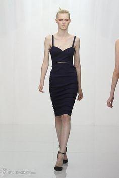 Fashionising.com becbridge-spring-summer-2013-mbfwa63
