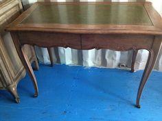 Online Furniture Thrift Store | Antique Thrift Store | Vintage Furniture  Los Angeles | Vintage Furniture Thrift Store | Pinterest