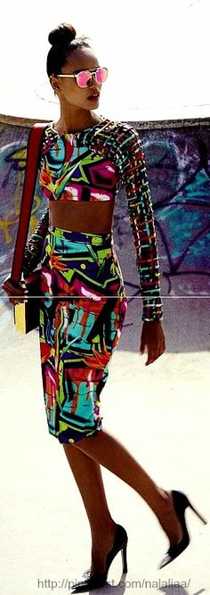 Gracie Carvalho by Philippe Kliot for Vogue Brasil January 2013