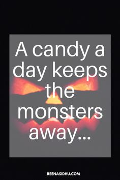66 Halloween Quotes And Sayings