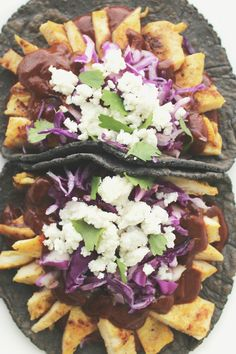 Made with organic free-range chicken breast, #ElTacoManchamantel is a sumptuous & humane delight. Try it today (rain or shine): (1) LUNCH 11A to 2P, OC Fair, 88 Fair Dr #CostaMesa CA; and, (2) DINNER 4P – 8P #DTSA Farmers Market, 307 N Spurgeon St #SantaAna CA.  More: http://www.sohotaco.com/2015/05/07/today-costa-mesa-lunch-then-santa-ana-dinner-rain-or-shine #tacocatering #ocfoodies #ocfair