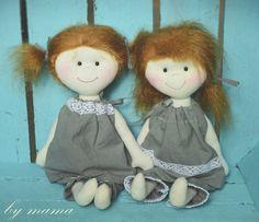 #doll #bymama