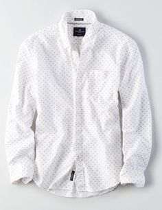 01f2989d9b4 American Eagle Outfitters Men s   Women s Clothing