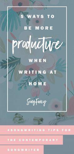 ideal upbringing essay quaid e azam