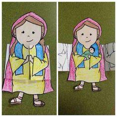 E280: Hannah prayed for a baby. 1 Samuel 1:1-20
