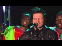 Skouspel 2013: Elvis Blue - Rede om te glo - YouTube Download Gospel Music, Afrikaans, Love Songs, Videos, Youtube, Om, Workshop, Blue, Places