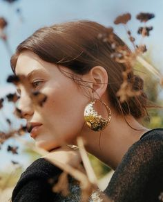 iGNANT_Fashion_Annelise_Michelson_Jewellery_1