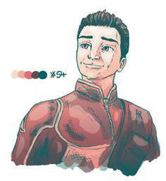 Scott ツ♜