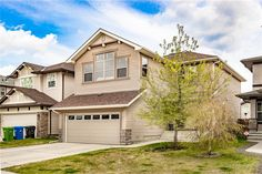 IMAGINE living in this stunning spacious nearly 3500 sq ft. family home w/lake privileges! Diamond Realty & Associates Ltd. Selling Real Estate, Home Buying, Open House, This Is Us, Home And Family, Mansions, Diamond, House Styles, Building