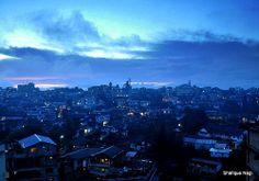 #beautifulcity #shillong #india