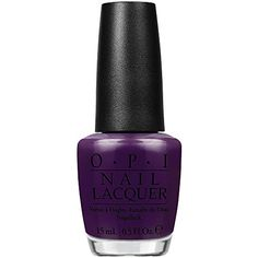 OPI – I Carol About You – Gwen Stefani Holiday 2014 – HRF03 | Your #1 Source for Beauty Products
