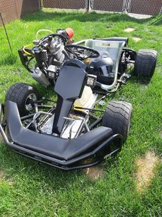 Thats it Enjoy! Go Kart Chassis, Tube Chassis, Karting, Go Kart Motor, Adult Go Kart, Go Kart Frame, Go Kart Plans, Go Kart Racing, Diy Go Kart