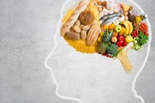 Six snacks to boost your brain!