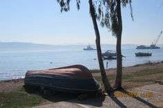 Sunny photos from Greece and the latest news #CanonGreece #liveforthestory #Corfu #writerslife