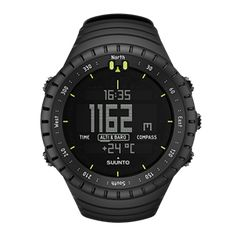 Suunto Outlet – tempting last-minute deals and products