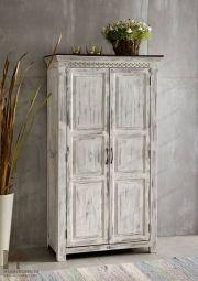 vollholz mango akazie wei castle antik massivholz seite 3 m bel serie castle antik. Black Bedroom Furniture Sets. Home Design Ideas
