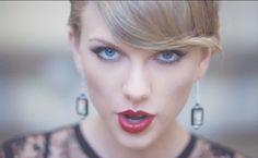 Top Músicas Internacionais Mais Tocadas Janeiro 2015