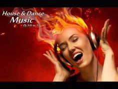 Best House  Dance Music Club Mix (Dj Silviu M.) - http://music.chitte.rs/best-house-dance-music-club-mix-dj-silviu-m/