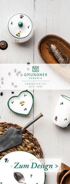 "Hier geht es zum gesamten Sortiment von ""Streublumen"" Keramik Design, Coin Purse, Wallet, Purses, Handmade, Flowers, Pocket Wallet, Handbags, Handmade Purses"
