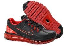 http://www.freerun-tn-au.com/ Nike Air Max 2013 Mens #Nike #Air #Max #2013 #Mens #Shoes #cheap #Online #fashion
